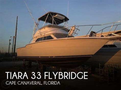 used tiara boats for sale in florida fishing boats for sale in deltona florida used fishing