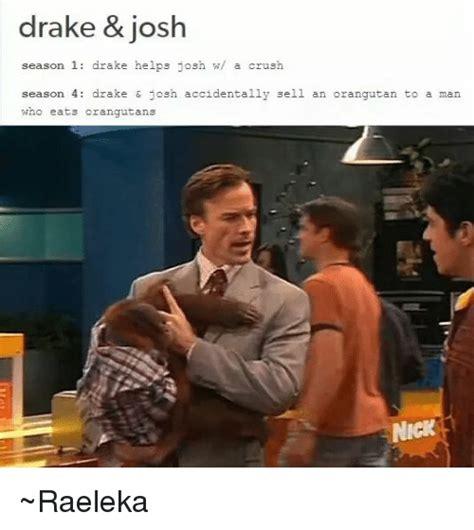 Drake And Josh Memes - funny drake josh memes of 2016 on sizzle