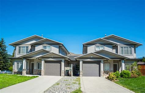 house brand design store calgary enforcement of hoa governing documents with court ordered
