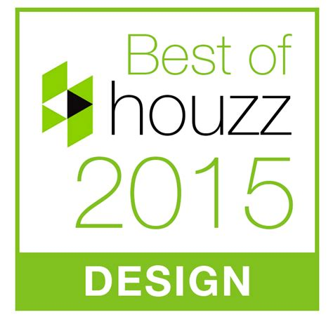 drummond house plans best of houzz 2015 award shaddock homes receives best of houzz 2015 award