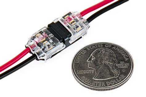buy 2 wire 18 wire connectors 18 namz original 620pcs 2 6