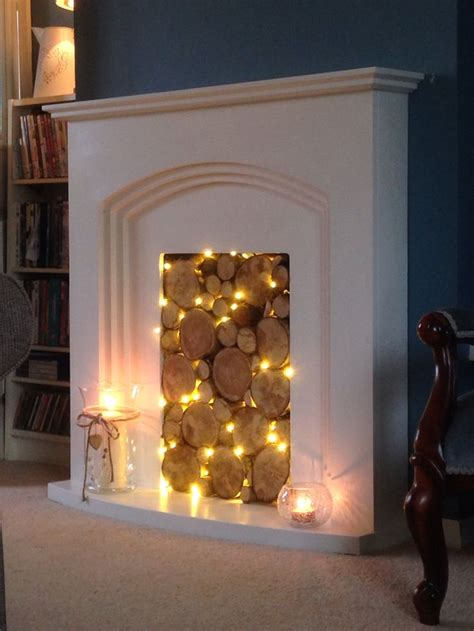 faux fireplace inserts 1000 ideas about fireplace mantles on
