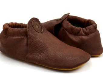 Moccasins Handmade - handmade moccasins etsy