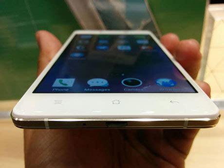 Gorilla Anti Gores For Oppo Yoyo spesifikasi oppo r7 lite smartphone android versi murah