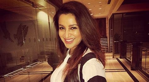 casting couch extreme tisca chopra reveals how she escaped a casting couch