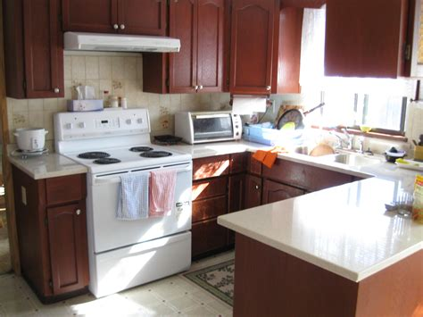 used countertops kitchens with white cabinets and granite photos