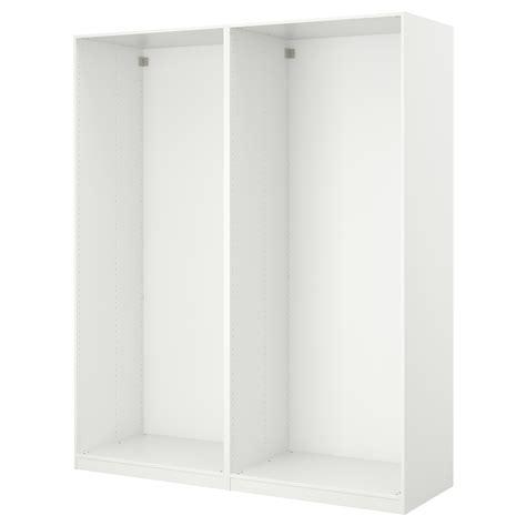 ikea wardrobe mirror sliding door pax wardrobe with sliding doors white auli mirror glass