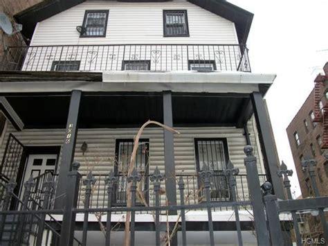 Ny Property Tax Records Search 3016 Bailey Ave Bronx Ny 10463 Property Records Search Realtor 174