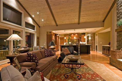 craftsman house plans pacifica    designs