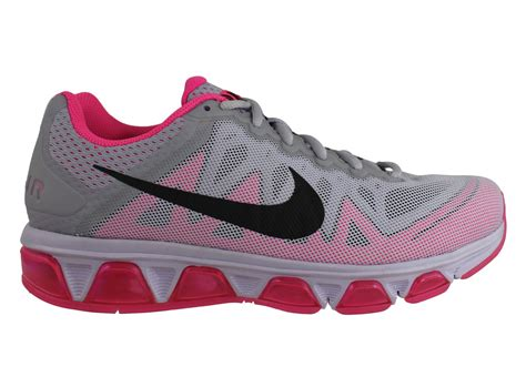 Air Max Tailwind 8 C 9 new nike air max tailwind 7 womens cushioned running shoes