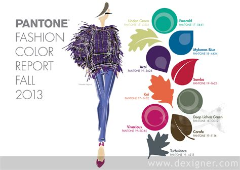 pantone color trend report fashion stylechicago com style it out back to school
