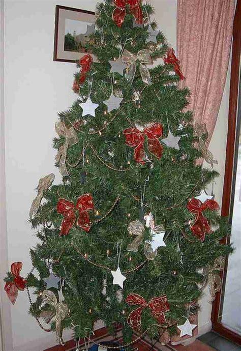 paletas decorar arbol navidad car wallpaper mejor