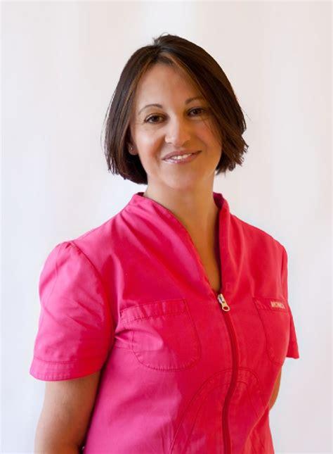 assistente alla poltrona varese studio odontoiatrico varese cesare