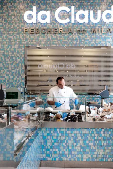 aperitivi porta romana dall aperitivo alla cena guida alle risto pescherie