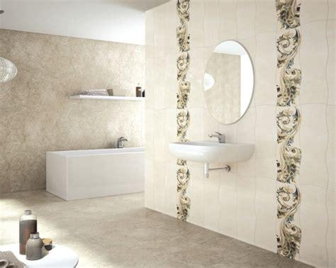 cr馘ence miroir cuisine faience sdb salle de bain tunisie faience fa ence sdb
