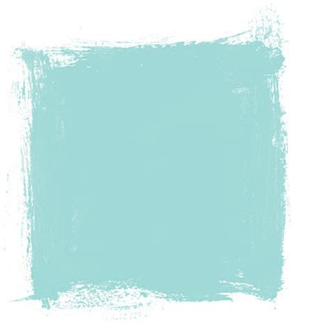 avant garde design sea glass color palette