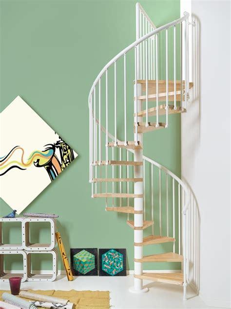 escaleras para casas cosmos online escaleras de caracol para interior y exterior