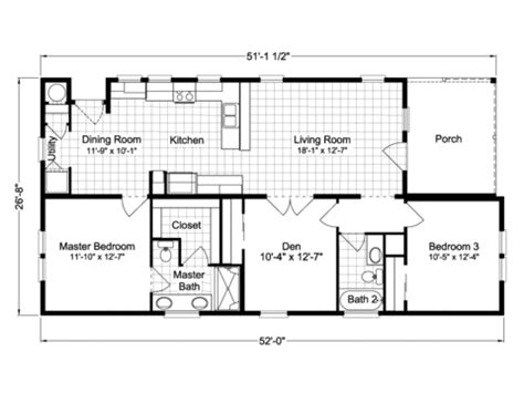 wayne frier mobile homes floor plans wayne frier homes floor plans gurus floor