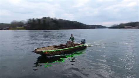 creek boats timber creek boats youtube
