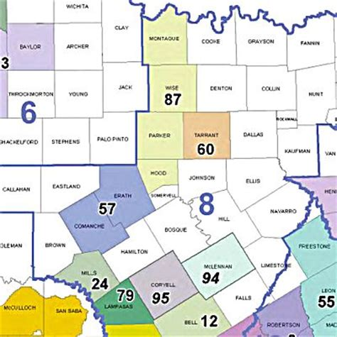 Mclennan County Court Records Appraisal District Mclennan County Appraisal District