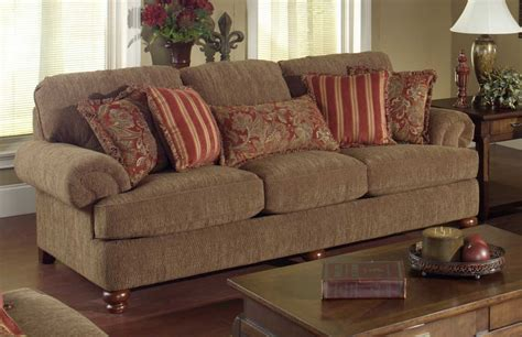 jackson upholstery jackson belmont sofa set 4347 set homelement com