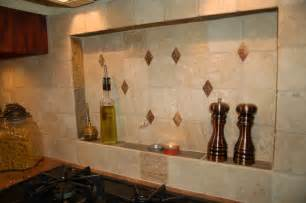 tile backsplash ideas for kitchens kitchen tile 35 beautiful kitchen backsplash ideas hative