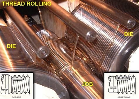 100 Doors Floor Escape Lvl 34 - machining hardened steel armor mills for machining granite