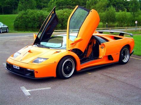 Lamborghini Diablo Technische Daten lamborghini diablo gt 3 fotos und 76 technische daten
