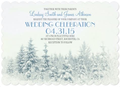 6 free holiday invitation templates sales report template