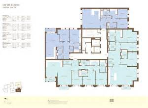 Delightful House Floor Plans #4: London-City-of-Westminster-WC2-190-Strand-Savoy-House-Milford-House-100.jpg