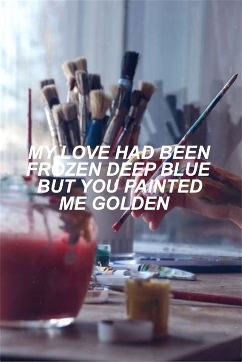 taylor swift dancing with our hands tied lyrics español dancing with our hands tied quotes pinterest taylor