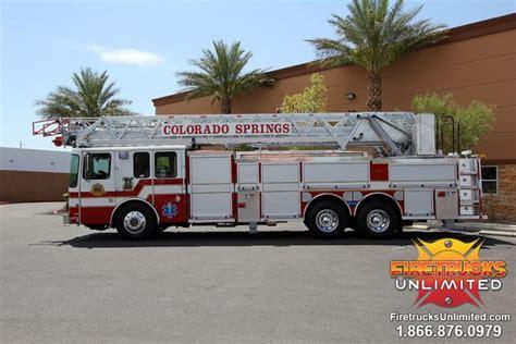 Auto Attorney Colorado Springs 2 by Motor Vehicle Department Colorado Springs Vehicle Ideas
