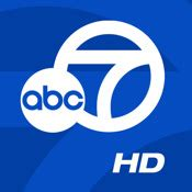 abc 7 news los angeles world news abc7 los angeles app for ipad iphone news app by abc