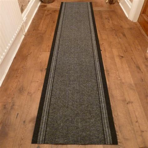 Rug Runners by Grey Runner Rug Inca Carpet Runners Uk