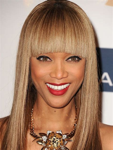 inverted triangle face shape the best and worst bangs for inverted triangle faces