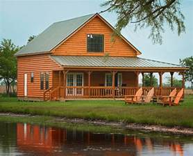 tuff shed cabins