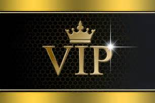 windsor comic cons vip party announcement for windsor s