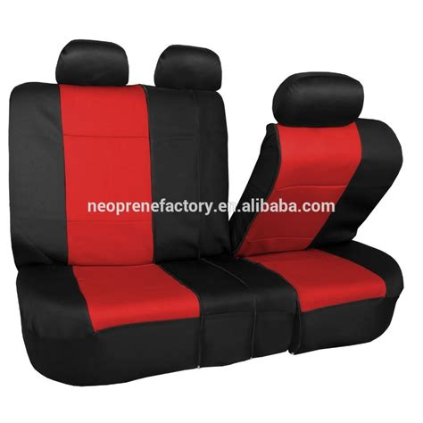Seat Covers Car Seat Cover Neoprene Car Seat Cover Seat Covers Buy
