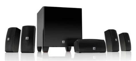 jbl cinema    surround sound systems bring big