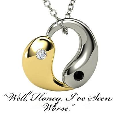 Mulan Necklace mulan necklace jewelry
