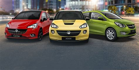 best small car uk best small cars vauxhall small car range vauxhall