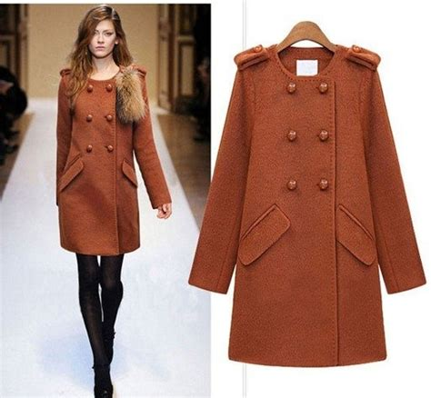 Sumber Grosir Bomber Croope Armi Fit To L T0210 summer coats www pixshark images galleries