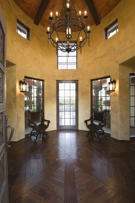 foyer entrance 40 fantastic foyer entryways in luxury houses images