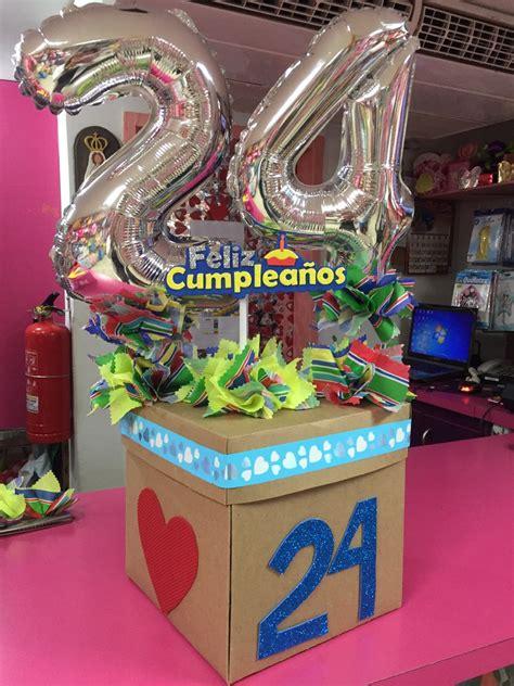 imagenes de cumpleaños sorpresa caja sorpresa o explosiva amor cumplea 241 os aniversario