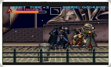 batman games full version free download batman returns pc game full version free download