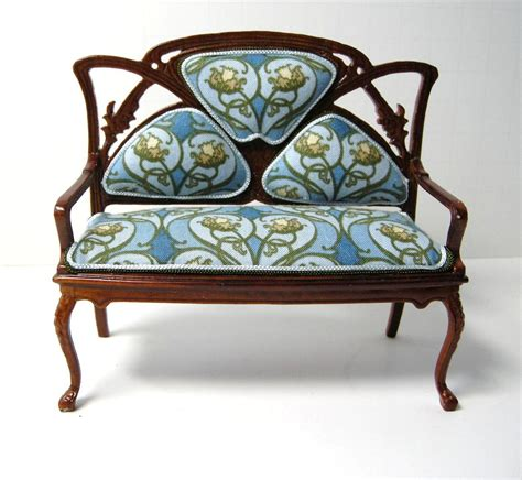 Nouveau Furniture by Bedroom Deco Furnitureteams