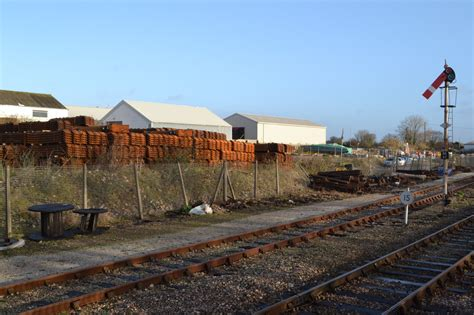 work at st erth and st ives branch roger winnen