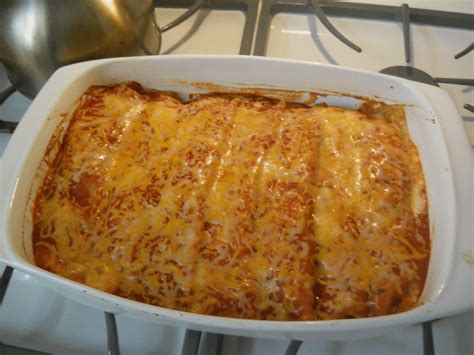 animals at the table simple pulled pork enchiladas a tutorial