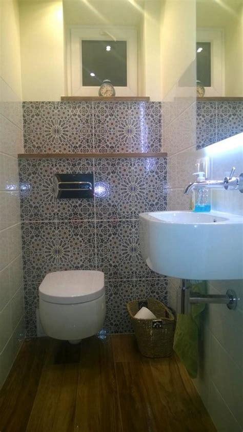 fliesen ihr badezimmer bunte fliesen badezimmer ihr traumhaus ideen