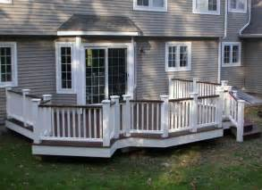 Home Depot Deck Design Planner by Design Stair Conex Interior Design U Nizwa